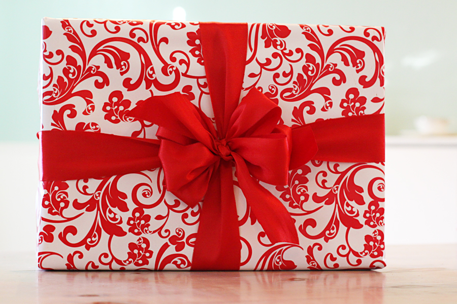 www.accidentalokie.com | gift wrapwww.accidentalokie.com | gift wrap